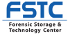 Evidence Storage – Forensic Storage and Technology Center
